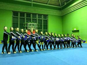 新体操クラブVictoriaRG写真6