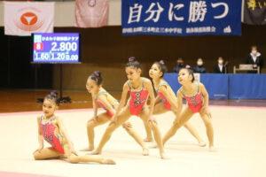 香川県高松市第33回OHK杯